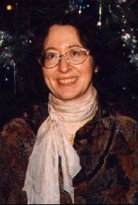 http://www.xfamily.org/images/4/40/Abi-freeman-1995-12.jpg
