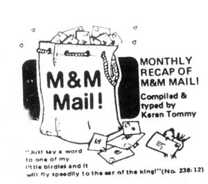 Mm-mail-illustration-fnenc-0847.jpg