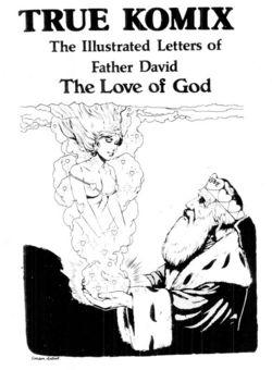 children of god cult